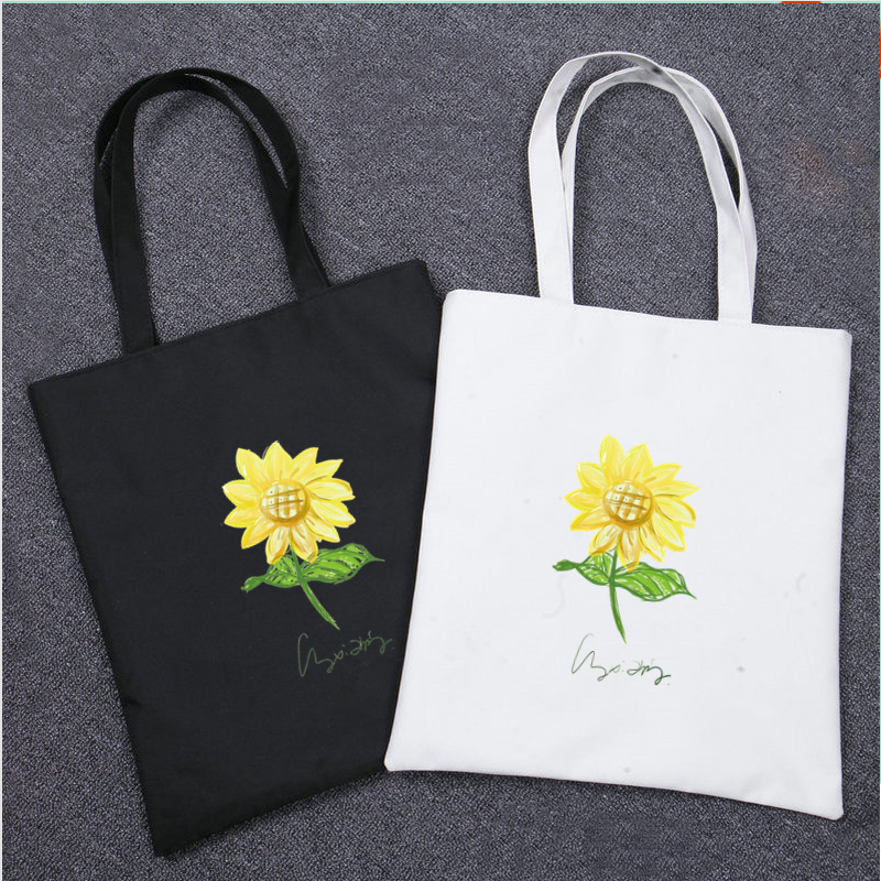 Canvas Tote Bags With Logo Nar Media Kit
