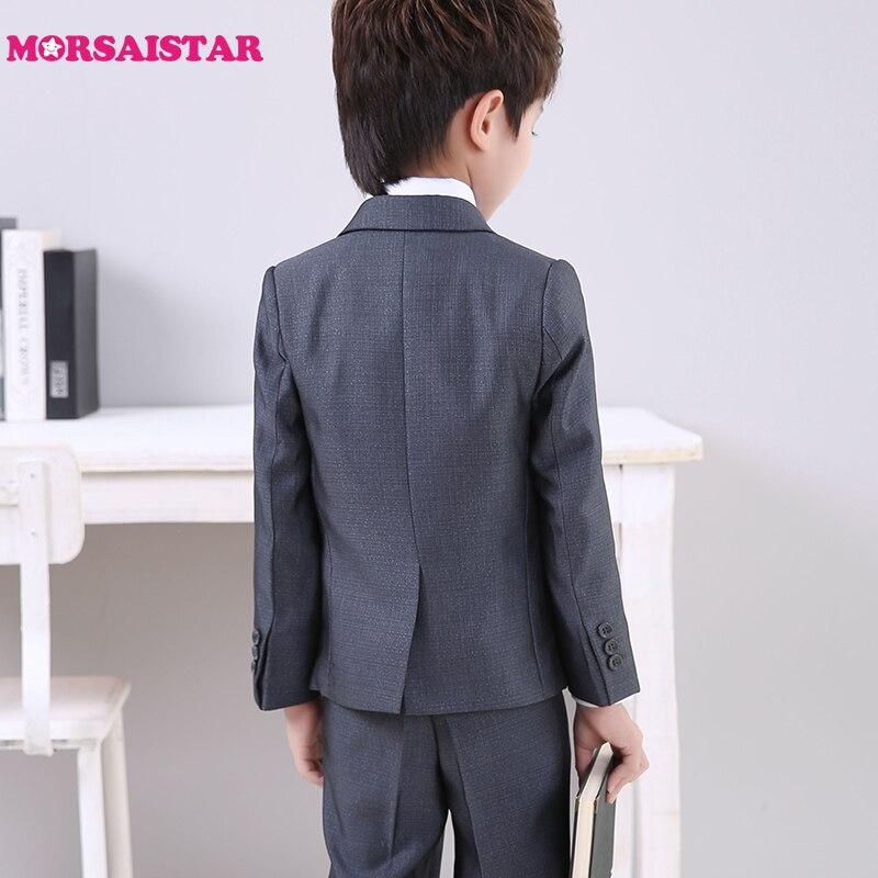Encantador Juegos De Los Niños Para La Boda Motivo - Vestido de ...
