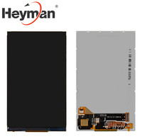 Heyman LCD For Samsung G388 G389F Galaxy Xcover 3 SM G388F LCD Display Screen