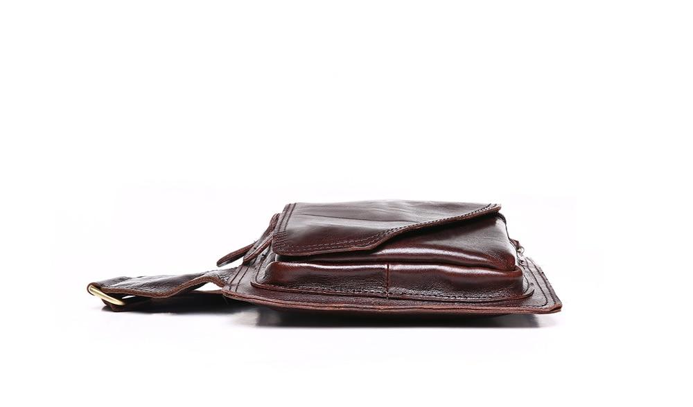 B214---Genuine Leather Men Chest Bag _01 (11)