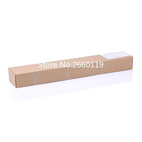 Kit de rails serveur pour 0P8N8P R310 R410 R415Kit de rails serveur pour 0P8N8P R310 R410 R415