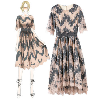Купи из китая Одежда с alideals в магазине HaoGuaiDai Trendy Store