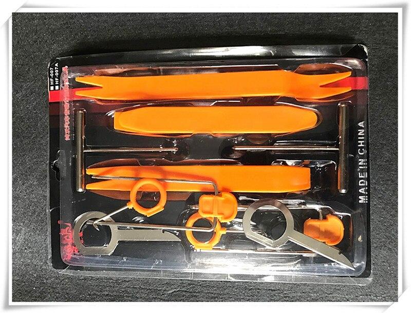 Auto Styling Innenverkleidung Hebeln Für Toyota Allion Altezza Auris 1 2 Avalon 2 Aygo 1 2 Belta Klinge Celsior 3 Zubehör