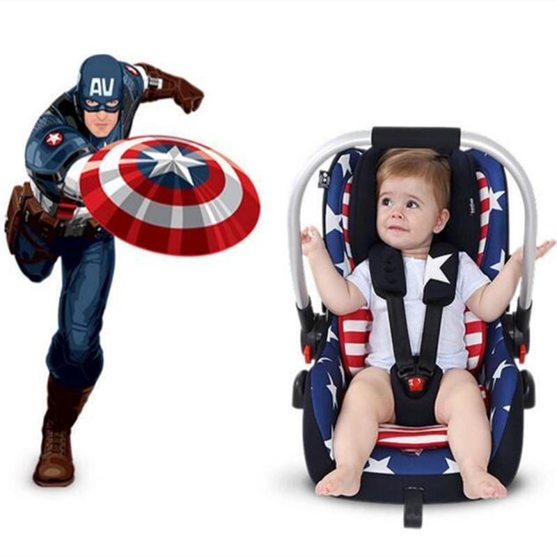 baby car safe seat 16