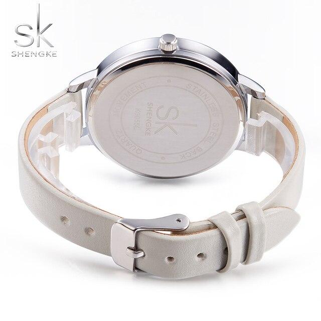 Zegarek damski SK LIO 5