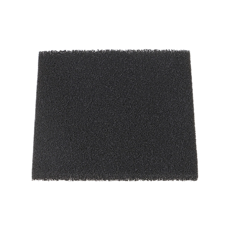Activated Carbon Filter Solder Smoke Absorber ESD Fume Extractor Filter Sponge