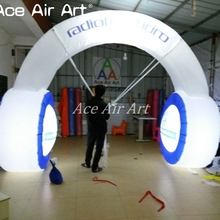 Buy inflatable headphones and get free shipping on AliExpress com