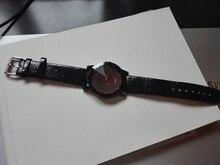 Men Luxury Brand Quartz Watches Casual Simple Quartz Clock for Women men Leather Strap Wrist Watch relogio masculino Feminino