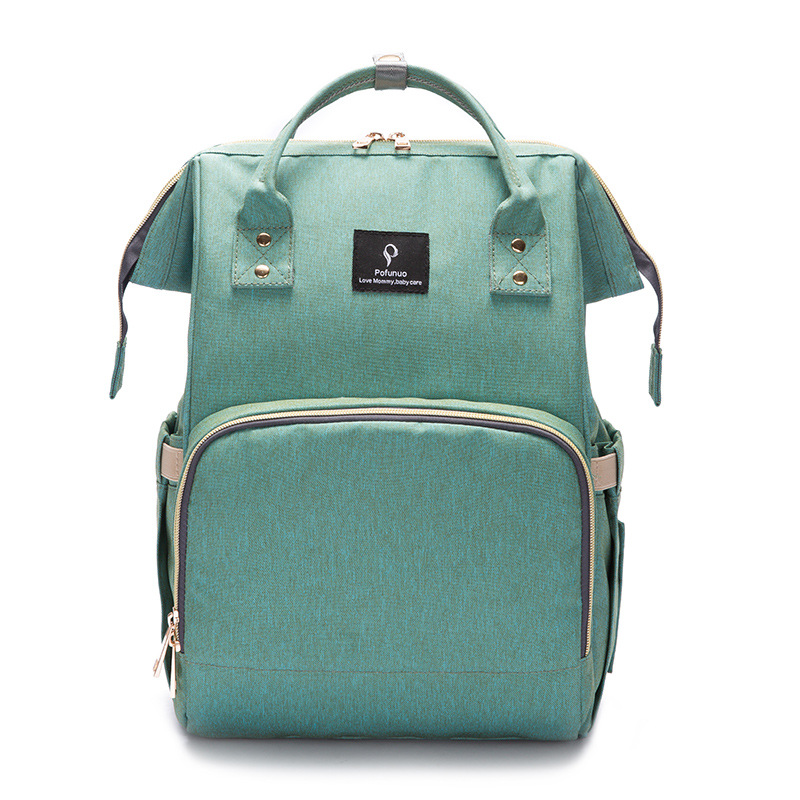 2017 Mother Large Capacity Backpack Baby Diaper Bags Durable Oxford Nappy Bag Maternal Nursing Style Mother Baby Diaper Bag2017 Mother Large Capacity Backpack Baby Diaper Bags Durable Oxford Nappy Bag Maternal Nursing Style Mother Baby Diaper Bag