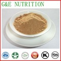Top Quality Tongkat Ali Extract 200:1 200g/lot free shipping