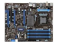 Driver UPDATE: MSI X58A-GD45 NEC USB3.0