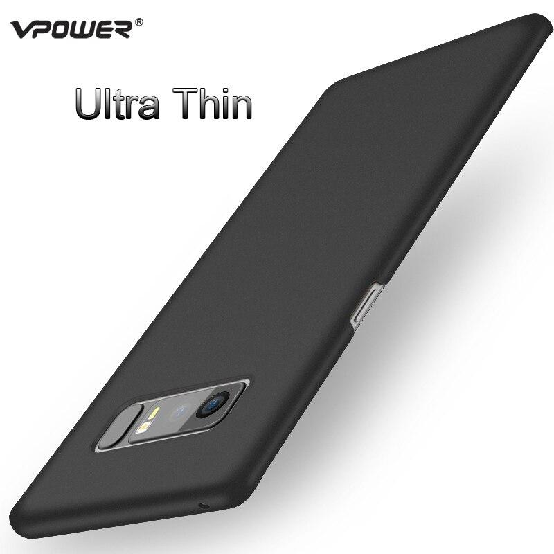 Case For Samsung Galaxy Ultra-thin