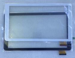 10,1 ''для трекстора, планшета SurfTab Brisa QUAD, Диагональ экрана 10,1 дюйма, цифровой преобразователь сенсорного экрана