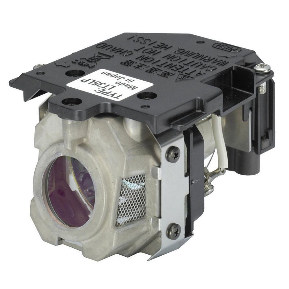 LT35LP LT-35LP 50029556 for NEC LT35 Projector Bulb Lamp with housing