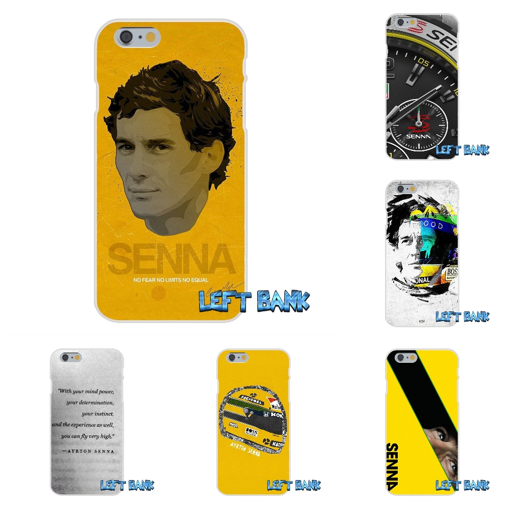 for-htc-one-m7-m8-a9-m9-e9-plus-desire-630-530-626-628-816-820-ayrton-font-b-senna-b-font-racing-logo-silicon-soft-phone-case-cover