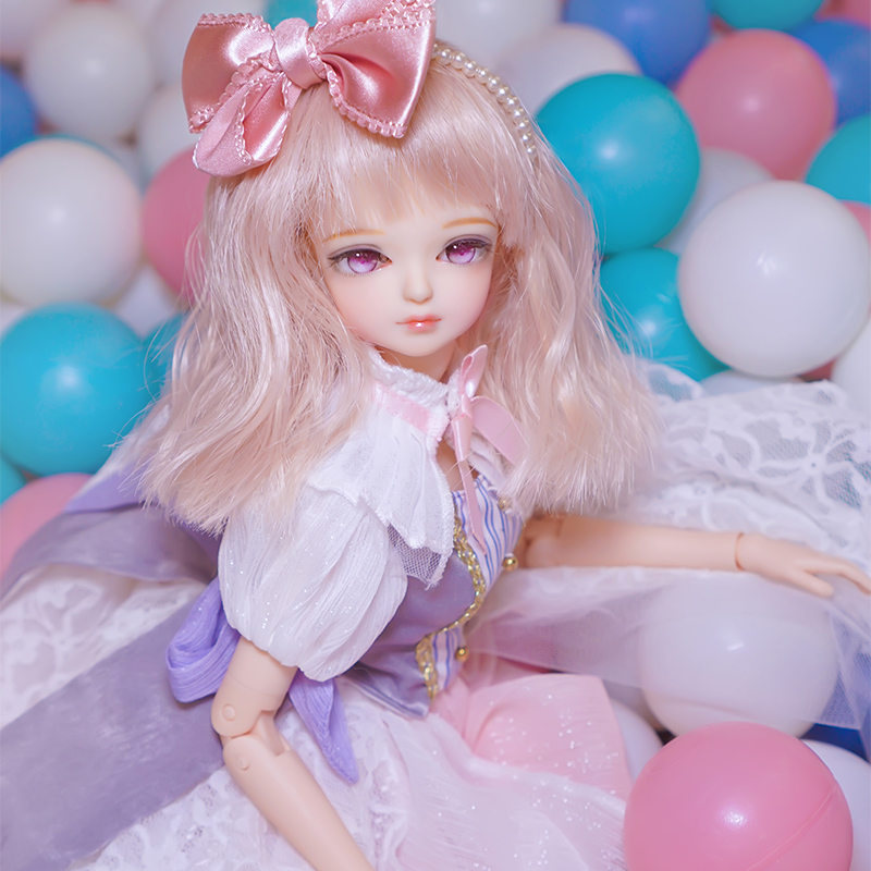 New Child Doll Toys For Girls Joint Body BJD Dolls DIY Make Up 45cm 1/4 Doll Toys Fashion  BJD Doll Special Price Latest ModelsNew Child Doll Toys For Girls Joint Body BJD Dolls DIY Make Up 45cm 1/4 Doll Toys Fashion  BJD Doll Special Price Latest Models