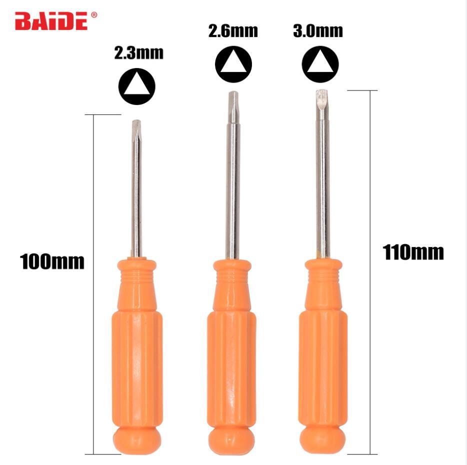 BAH424P15 Bahco 424-P Bevel Edge Chisel 15 mm 19//32in