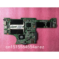 Original laptop Lenovo THINKPAD X131E CHROMEBOOK motherboard mainboard 1007U,TPM FRU 04X0320