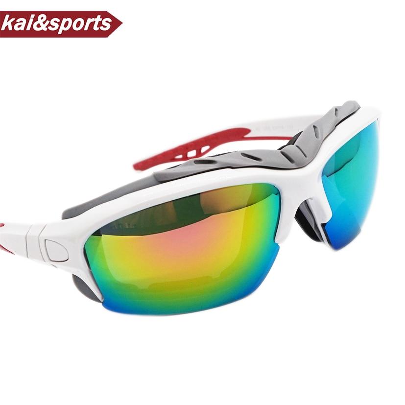 New Professional Skiing Glasses Snowboard Goggles Ski Goggles Outdoor Sports Sunglasses HD Anti-fog Riding Glasses UV400