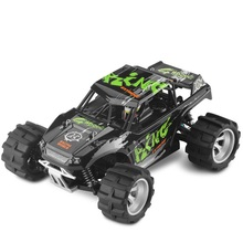 Best boy gift electric toy A979 upgrade 1 18 50KM H top speed 4WD Waterproof electric