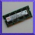 Hynix 512 МБ SO-DIMM 200PIN PC2700 DDR333 333 МГц Ноутбук ПАМЯТИ ddr1 ноутбук ОПЕРАТИВНОЙ ПАМЯТИ для Dell Latitude 100L C640 C840 D400 D600 X300