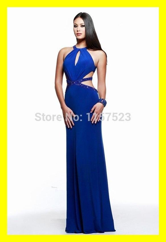 Aliexpress.com : Buy Prom Dress Designs Rent Dresses Online On ...