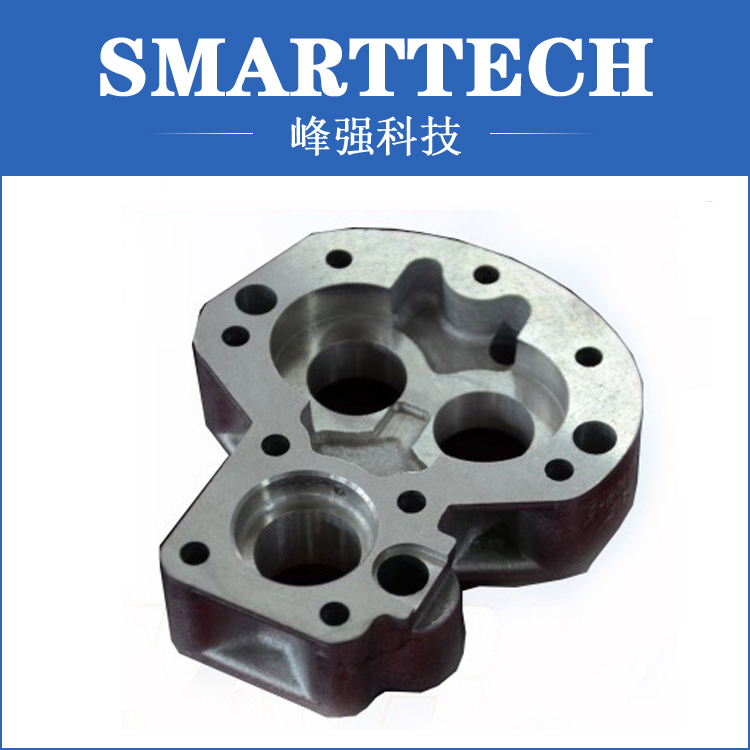 Machined Aluminum Parts Precision CNC Machining details precision stainless steel cnc machining machined parts