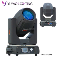 Hot sell factorty price China beam lighting /Sharpy beam moving head light 200w/230W/350W beam 5R/7R/17R moving head beam light