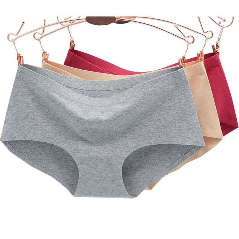 Image result for panties cotton