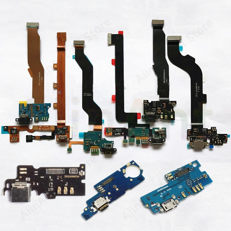 top 8 most popular xiaomi mi pcb list and get free shipping - i99h5abb