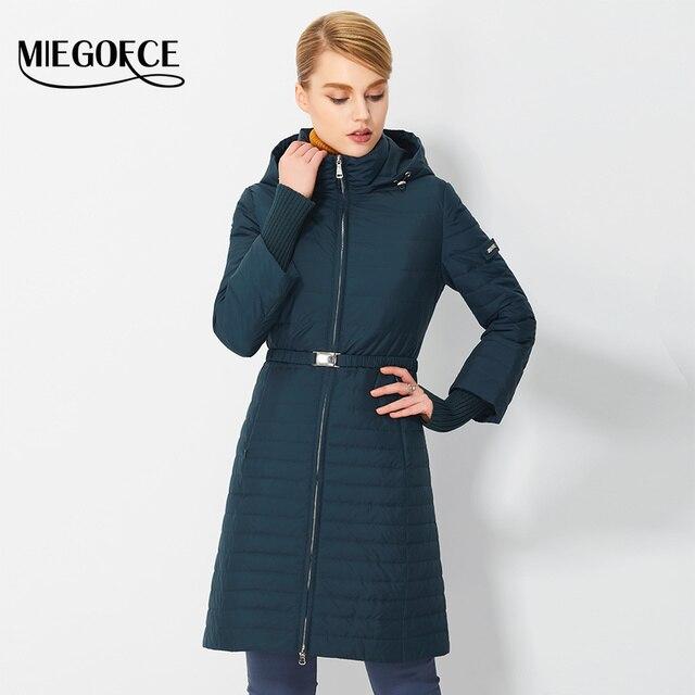 Veste a la mode pour le printemps