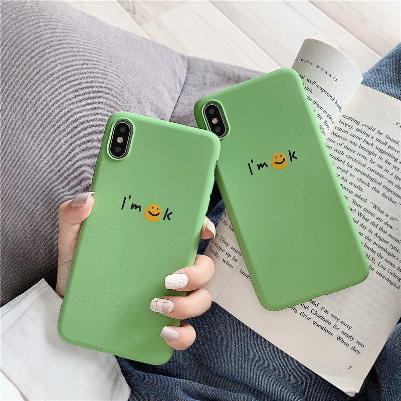 For Samsung Galaxy S10 case  (1)