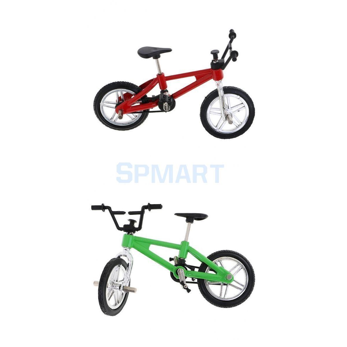 Mini Bikes Com