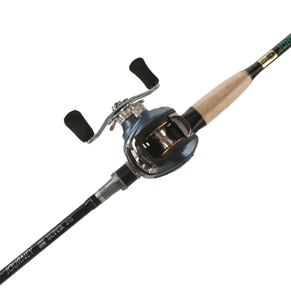 Pancing Set 21 M 24 27 Karbon Casting Rod Combo 1 Getsubject Aeproductgetsubject