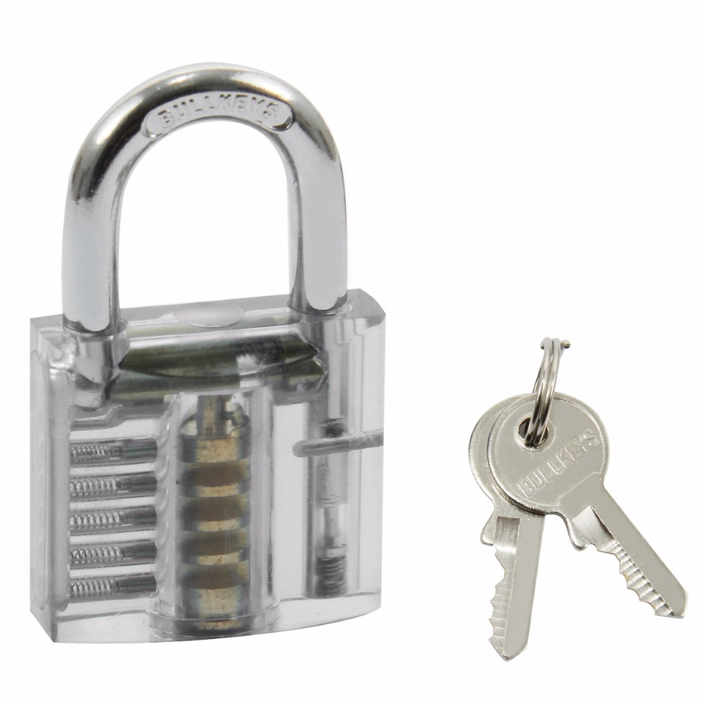Furniture Accessories Nosii Mini Padlock Luggage Suitcase Safety Lock Kids Intelligence Toy With 2 Keys Furniture Tool