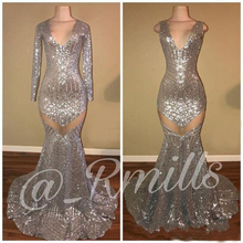 5755829f59 Buy glitz prom dresses and get free shipping on AliExpress.com