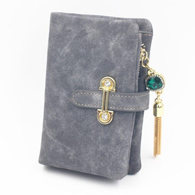 bolsa de dinheiro de bolso Largura do Item : 3.5cm