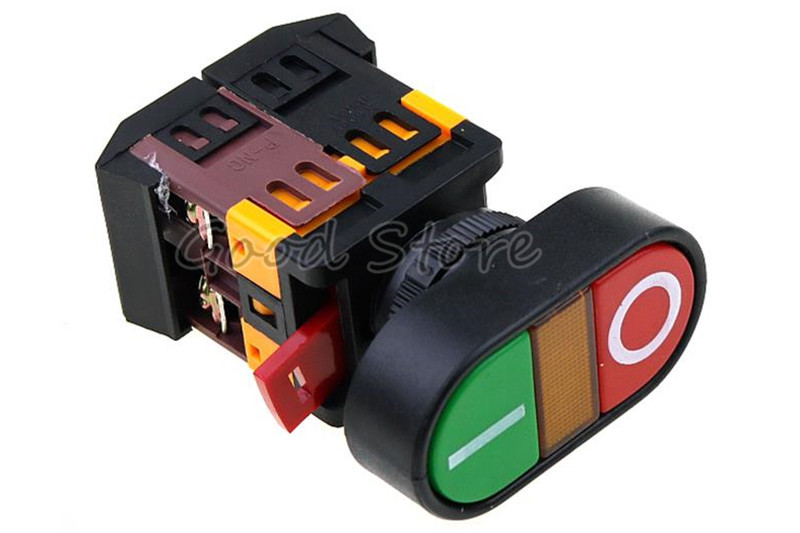 1Pcs 125V 6A On//Off//On 3 Position Spdt Toggle Switch W Waterproof Cover Cap I ei