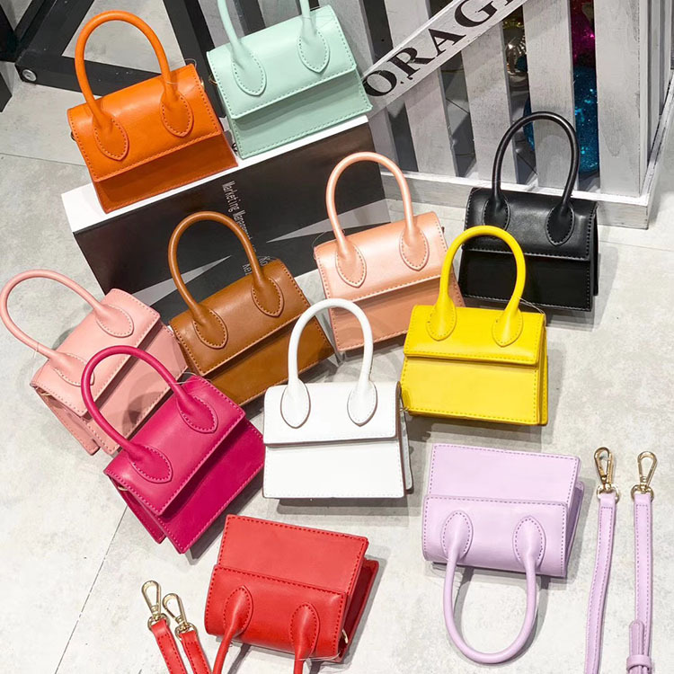 Bolsas de marca famosa mini crossbody sacos para as mulheres ombro sacos do mensageiro feminino pequena embreagem senhoras bolsa da moeda feminina