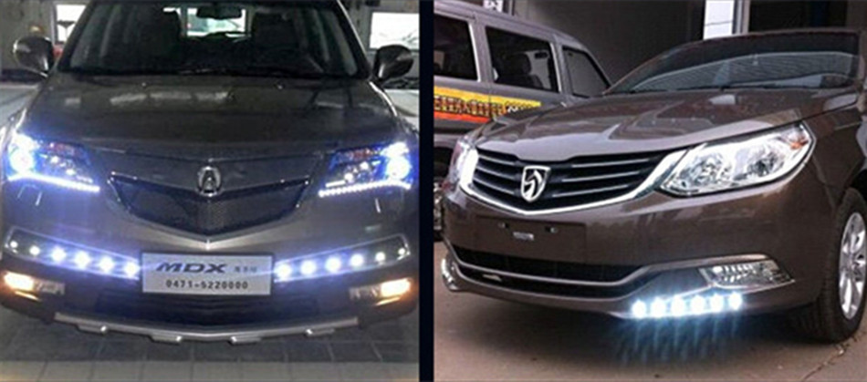 eagle eyes авто лампы с доставкой в Россию