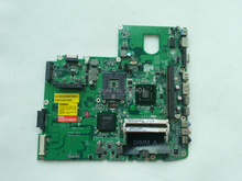 Excellent quality Laptop Motherboard For ACER 5739 Mainboard DDR3 DA0ZRLMB6D0 Fully tested