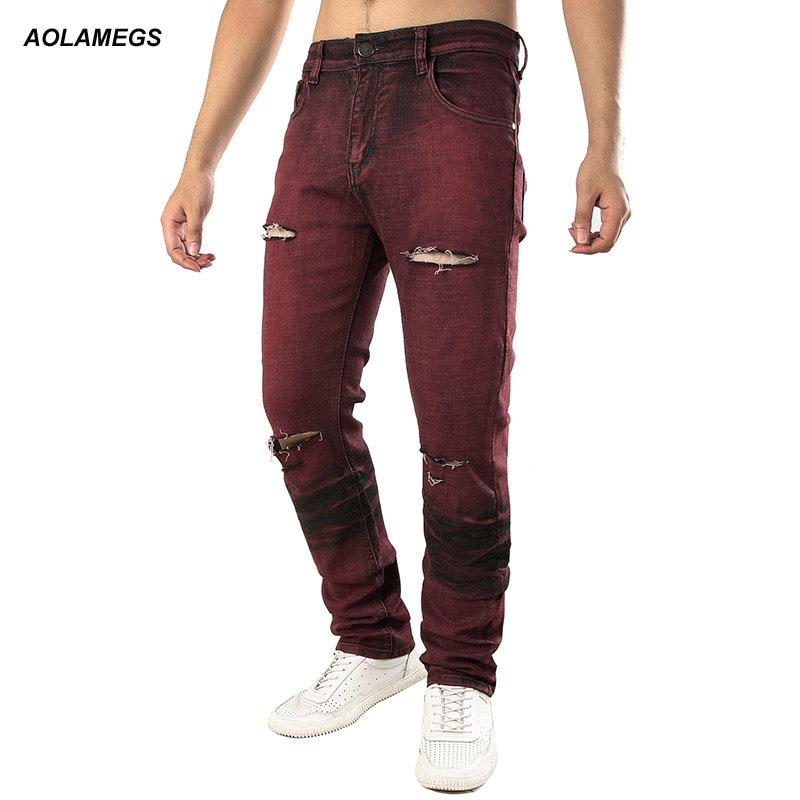 Venta de pantalon vaquero marron hombre brands and get free