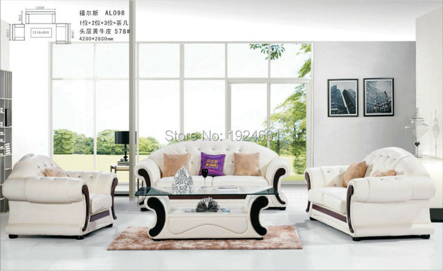 Chaise Bean Bag Chair European Style Set Modern No Sofas Direct Factory Muebles For Living Room