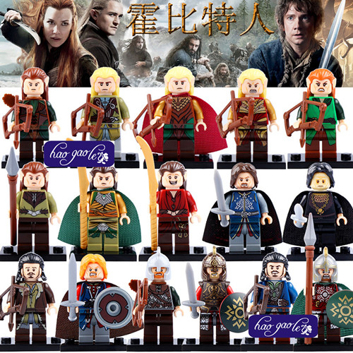 320pcs Medieval Castle Knights Hero of Sparta The Lord of the Rings figure Building Blocks Brick ArmorHobbit Gladiatus Toy triumph tree сосна праздничная 215 см зелёная