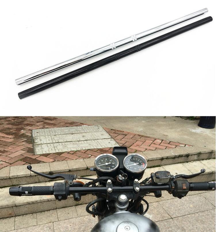 Motorcycle Handlebar 7/8