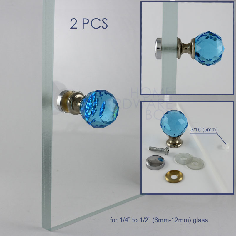 font blue crystal door antique knobs for sale kitchen cabinets cheap mortice