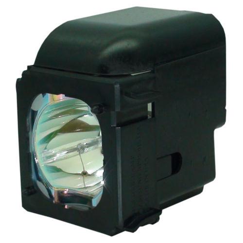 Projektor izzó BP96-01653A SAMSUNG TV HL-50A650 HL-S4676S HL-T4675S - Otthoni audió és videó