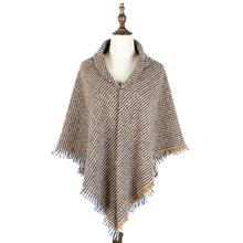 square scarf warm soft material large capes wraps shawls 135cm big stole blanket echarpes scarfs outcoat