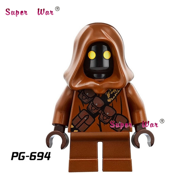 Single Sale star wars superhero marvel Jawa SW590 Sandcrawler building blocks action  sets model bricks toys for children motorcycle cnc front brake reservoir fluid cap cover for kawasaki z250 z750r 11 15 z1000 10 15 gtr1400 07 15