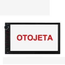 Android 6.0.1 8core 1024*600 HD 178*100mm Universal 2din double din car radio audio media stereo autoradio player 1080P Wifi